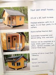 floor plan tiny cabins rustic alaska cabin floor plans plan 11 best tiny houses images on small homes small houses