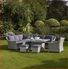 Patio Furniture Ft Myers Fl Outdoor Furniture Ft Myers Florida Home Outdoor Decoration