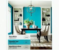 16 best buying u0026 storing house paint images on pinterest paint
