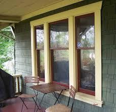 window trim exterior wave carpentry u2013 vancouver blog