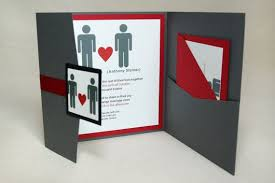 same wedding invitations same wedding invitations invitation ideas