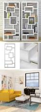 top 10 best bookshelves for small spaces unique shelves and