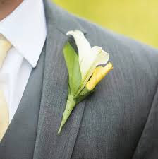 boutonnieres for wedding boutonnieres wedding boutonnieres flowers for the groom tn