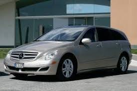 mercedes springfield mo used mercedes r class for sale in springfield mo edmunds