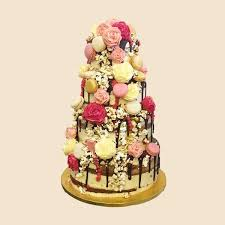 wedding cake prices wedding cake prices and costs in london anges de sucre anges