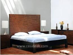 tall headboard beds the 25 best tall headboard ideas on pinterest quilted headboard