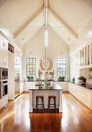 Commercial Kitchen Lighting Commercial Kitchen Ceiling Kitchen Traditional With Raleigh