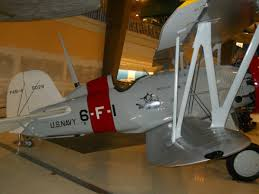 Tn Blueprints by Museum Monday 5 We Need Planes Worldofwarships