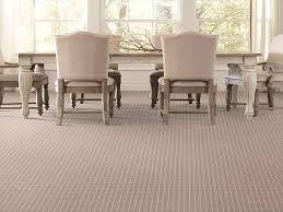fabrica carpet u0026 rugs burberry bristol farms