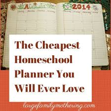 free home school 19 best free homeschool planners images on school
