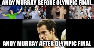 Murray Meme - murray meme 28 images branding for personal trainers and how to