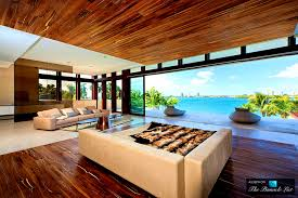bedroom inspiring home design picturesque beautiful modern
