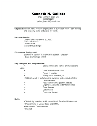 microsoft word resume template 2013 free microsoft resume templates 2013 office exles excel inside word