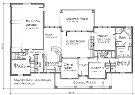 House Plans With Game Room 100 House Plans With Game Room Bothwell Estate Floor Plans
