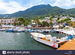 Ischia Italy Map by Port Of Ischia Stock Photos U0026 Port Of Ischia Stock Images Alamy