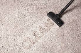how to vacuum carpet cleaning pontoon carpet guide to getting your carpet squeaky clean