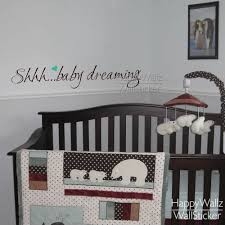 popular wall quotes nursery buy cheap wall quotes nursery lots baby dreaming quote wall sticker baby nursery quote wall decal kids room wall