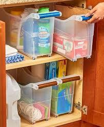 kitchen storage cupboard on wheels slim rolling cabinet storage bins rolling storage bins