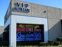 tustin lexus service coupons mercedes repair orange mercedes repair yorba linda mercedes repair
