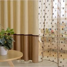 Chartreuse Velvet Curtains by Furniture Home Living Room Velvet Curtains With Grey Ceramic