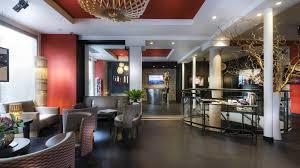 kitchen bar design quarter hotel atmospheres paris official site best rate breakfast