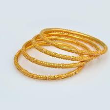 product whps35 036 bangles bangleskangans gold jewellery