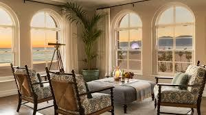 garden 26 in santa monica santa monica luxury hotel la beach hotel hotel casa del mar