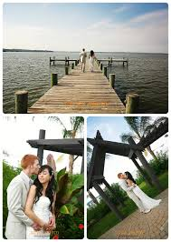 southern maryland wedding venues southern maryland wedding venues pt i dunks photo tour dunks