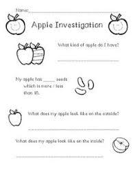 tikki tikki tembo worksheets apple names and johnny appleseed johnny appleseed grade