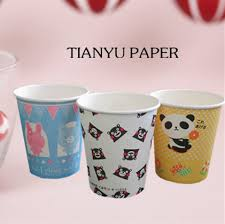 coffee cup designs coffee paper cup designs wholesale paper cup suppliers alibaba