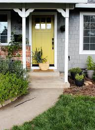 my exterior home colors u2014 interior design small home style