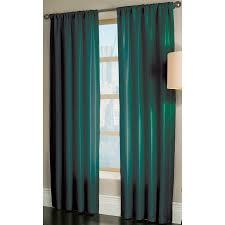 rod pocket door panel curtain door knobs and pocket doors
