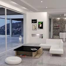 home interior design ideas new home interior designs 13 cool design ideas home