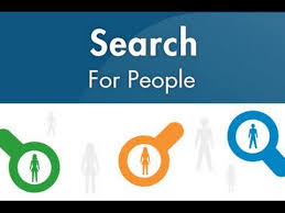 Find Peoples Address By Their Name How To Find Any Person On By Phone Number Email Address