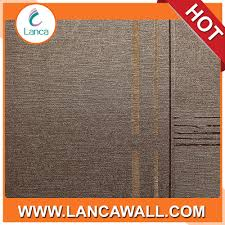 garage wall covering garage wall covering suppliers and