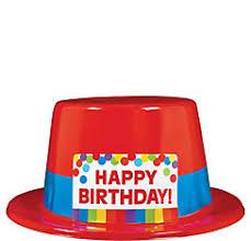 birthday hats party hats birthday hats party city