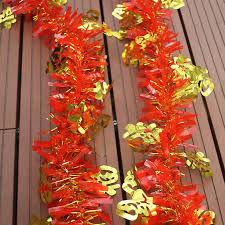 New Year Decorations Items by China Office Decorative Items China Office Decorative Items