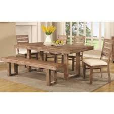 Distressed Dining Room Table Distressed Kitchen Dining Room Sets For Less Overstock
