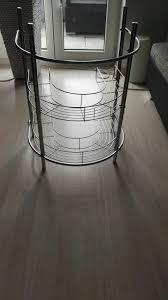 waschbecken untertisch gebraucht waschbeckenunterschrank aus metall in 85540 haar um
