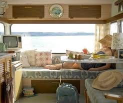 233 best vintage camper ideas images on pinterest vintage