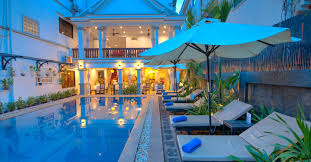 foreigners lease property in siem reap cambodia cs property