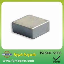 Shower Door Magnetic Strips by Refrigerator Magnetic Strip Refrigerator Magnetic Strip Suppliers