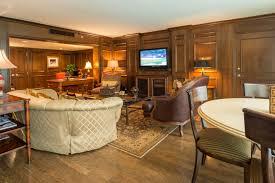 floor and decor orange park accommodations