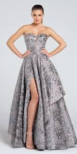 evening dresses ellie wilde ew117040 prom dress ellie wilde ew117040 590