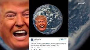 Meme Crazy - the internet went meme crazy with this photo from nasa youtube
