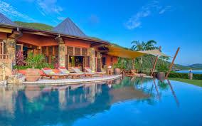 bvi villa rental luxury vacation rentals