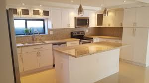 Kitchen Cabinets Hialeah Fl 455 West 42nd Street Hialeah Fl 33012 For Sale By Owner Fsbo