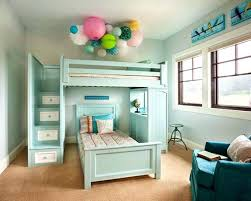 Cool Bunk Bed Plans Cool Bunk Bed Ideas Remarkable Coolest Bunk Beds Set Fresh In