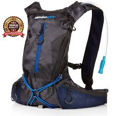 Backpack Storage by The 5 Best Hydration Packs For Summer 2015 Hydration Anywhere