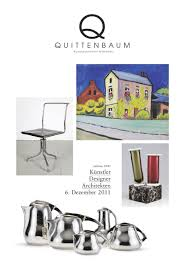 Designer Liegesessel Liegenden Frau Auction 100c Catalogue Quittenbaum Art Auctions By Quittenbaum